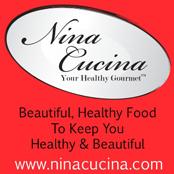 nina_cucina