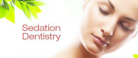SedationDentistry